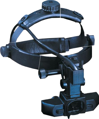 Indirect Ophthalmoscope (AAIO Wireless)