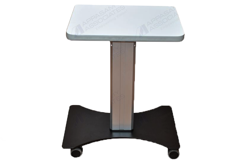 Motorized instrument Table (ACC 003)
