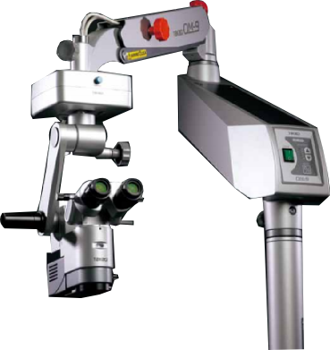 Operating Microscope( OM9)